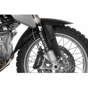 Protective Fork Decal Set, BMW R1200GS, 2013-on Water Cooled
