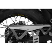 Chain Guard, BMW G650GS / Sertao, 2011-on