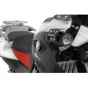 Auxiliary Fog Light, Right, BMW  G650GS / Sertao, 2011-on