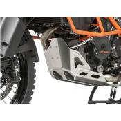 Expedition Skid Plate, KTM 1190 & 1090 Adventure / R