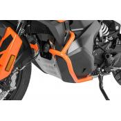 Crash Bars, KTM 790 Adventure / R