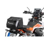 Tail Rack Bag, KTM 790 Adventure / R