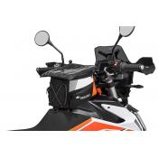 Expandable Touring Tank Bag, KTM 790 Adventure / R
