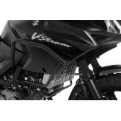 Tank Crashbars, Suzuki V-Strom DL650, up to 2011