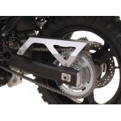 Aluminum Chain Guard, Suzuki V-Strom DL650