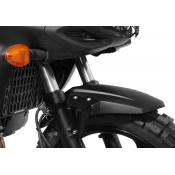 Off-Road Front Fender, Suzuki V-Strom DL650, 2012-2014