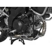 Expedition Skid Plate, Suzuki V-Strom DL1000, 2014-on