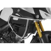Crash Bars, Suzuki V-Strom DL1000, 2014-2016