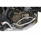 Engine Crash Bars, Honda Africa Twin CRF1000L
