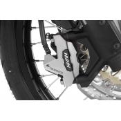 Front Brake Caliper Guards, Honda Africa Twin CRF1100L / ADV S, CRF1000L / ADV S