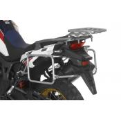 Pannier Rack, Honda Africa Twin CRF1000L & Adventure Sports, All Years