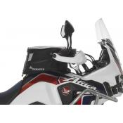 Expandable Touring Tank Bag, Honda Africa Twin CRF1000L