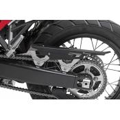 Aluminum Chain Guard, Honda Africa Twin CRF1100L / Adventure Sports