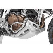 Engine Crash Bars, Honda Africa Twin CRF1100L / Adventure Sports
