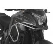 Fairing Crash Bars, Honda VFR1200X Crosstourer