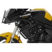 Crash Bars, Kawasaki Versys 650, 2010-2014