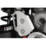 Rear Brake Master Cylinder Guard, Husqvarna TE630
