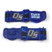 Quick Strap Goggle Mount Kit