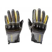 Touratech Guardo Desert Gloves