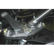 Handlebar risers 20mm, FJR1300, 2006-on