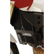 Radiator Guard, Triumph Tiger 1050i
