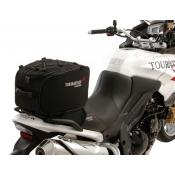 Tail rack bag Daytrip, Triumph Tiger 1050i