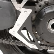 CLOSEOUT - Chain Fin Triumph Speed Triple 1050i (Was $51)
