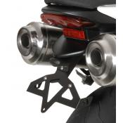 Rear Conversion Kit, Triumph Street Triple 675