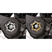 Sprocket Guard, BMW F800R / S / ST
