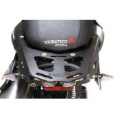 Small Rear Luggage Rack, BMW F800R