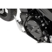 Engine Crash Bars, BMW F800R