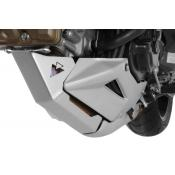 Aluminum Engine Guard, Ducati Multistrada 1200 (2010-2014)