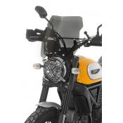 Touratech Windscreen, Ducati Scrambler