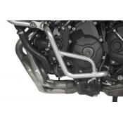 Engine Crash Bars, Yamaha MT-09
