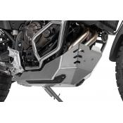 Expedition Skid Plate, Yamaha Tenere 700