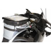 Expandable Touring Tank Bag, BMW R1200RT (up to 2013)