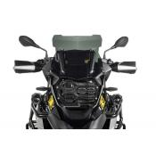 Touratech DEFENSA Handguards, BMW R1250GS / ADV & R1200GS / ADV (Water-Cooled: 2013+)