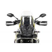 Touratech DEFENSA Handguards, Yamaha Tenere 700