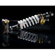 Touratech Expedition Rear Shock, BMW F800GS, 2008-2012