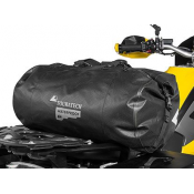Touratech Extreme Waterproof Dry Bag