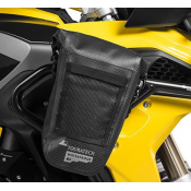 Touratech Extreme Waterproof Universal Small Roll Top Bag
