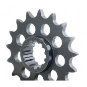 SuperLite Countershaft Sprocket, Honda Africa Twin CRF1000L