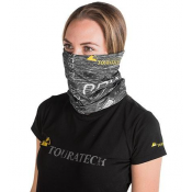 Touratech 30th Anniversary Multipurpose Handkerchief / Balaclava