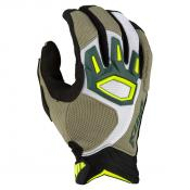 KLIM Dakar Off-Road Motorcycle Gloves (2020)