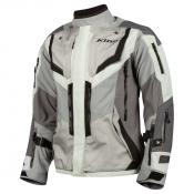 KLIM Badlands Pro Adventure Motorcycle Jacket