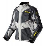 CLOSEOUT - Klim Badlands Pro Jacket