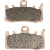 EBC HH Front Brake Pads, BMW R1200GS / ADV, RT, 2013-on, (Water Cooled) FA630HH