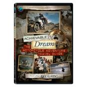 The Achievable Dream, DVD 1 - Get ready