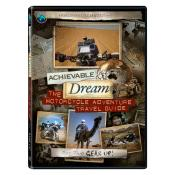 The Achievable Dream, DVD 2 - Gear Up
