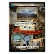 The Achievable Dream, DVD 3 - On the Road